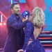Brian Austin Green and Sharna Burgess, Dancing with the Stars