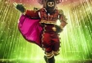 bull the masked singer season 6
