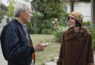 clint eastwood directed movies CHANGELING