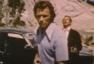 clint eastwood movies ranked THUNDERBOLT AND LIGHTFOOT