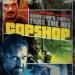 copshop 200