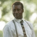 courtney b vance lovecraft country