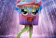 cupcake the masked singer season 6