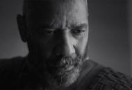 Denzel Washington, The Tragedy of Macbeth