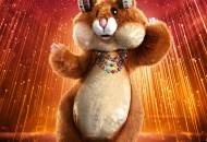 hamster the masked singer season 6