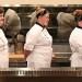 hells kitchen 20 final 3 chefs