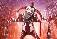 jester the masked singer 6