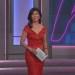 Julie Chen Moonves, Big Brother 23