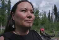 Jody Potts, Life Below Zero: First Alaskans