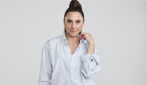 Melanie C, Dancing with the Stars