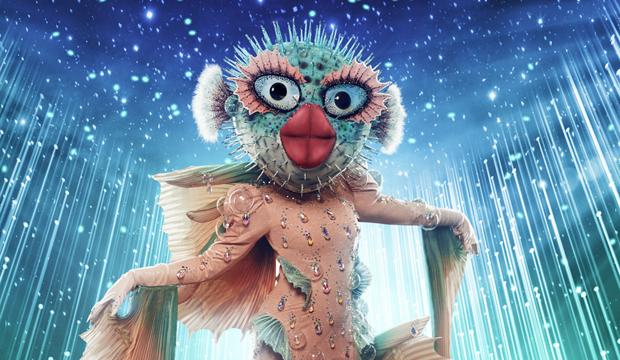 pufferfish-the-masked-singer-6.jpg