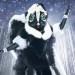 skunk the masked singer 6