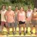 survivor 41 yase tribe