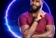 the circle season 3 cast Calvin