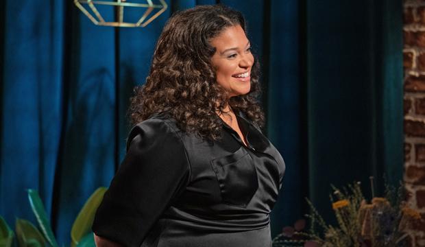 the circle season 3 cast Michelle Buteau