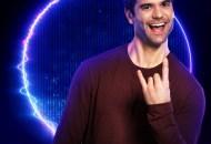 the circle season 3 cast Nick