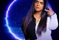 the circle season 3 cast Ruksana