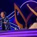 the masked singer Ken Jeong Nicole Scherzinger