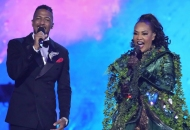 the masked singer mother nature vivica a fox