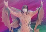 the masked singer pufferfish toni braxton