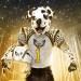 the masked singer season 6 costumes dalmatian
