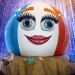 the masked singer season 6 costumes beach ball