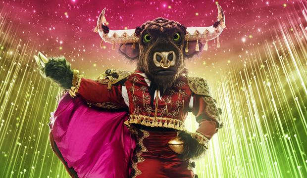 the-masked-singer-season-6-costumes-bull.jpg?w=620