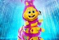 the masked singer season 6 costumes caterpillar