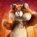 the masked singer season 6 costumes hamster