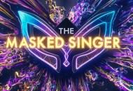 the masked singer season 6 logo