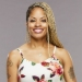 tiffany mitchell americas favorite houseguest big brother
