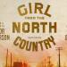 Girl From the North Country Broadway Logo