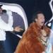 Rob Schneider hamster the masked singer