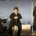 The Lehman Trilogy Broadway