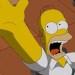 Simpsons Treehouse of Horror XXII