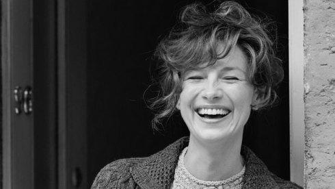 caitriona balfe belfast oscars best supporting actress