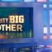 Julie Chen Moonves, Celebrity Big Brother