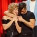 Melanie C and Gleb Savchenko, Dancing with the Stars