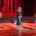 Melanie C, Gleb Savchenko, Tyra Banks, Olivia Jade and Val Chmerkovskiy, Dancing with the Stars