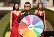 project runway season 19 premiere a colorful return christian siriano