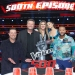 the voice 500th episode