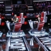 the voice season 21 blind auditions conclude
