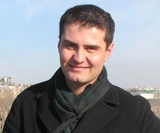 Vily Petkov