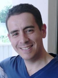 Rob Licuria