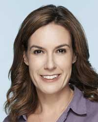 Nicole Sperling
