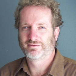 Profile picture of Chris Willman
