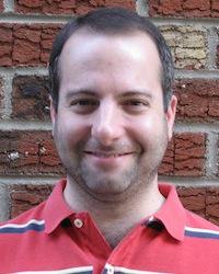 Christopher Rosen