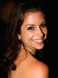 Melissa Bernardo
