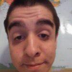 Gabe Guarin