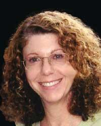 Lynn Elber